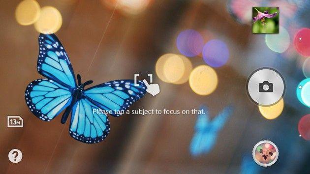 sony_background_defocus-630x354