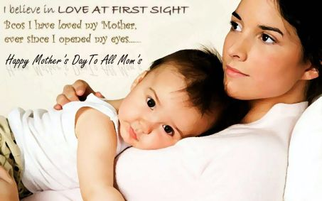 2014-Happy-Mothers-Day-Quote-Wallpapers