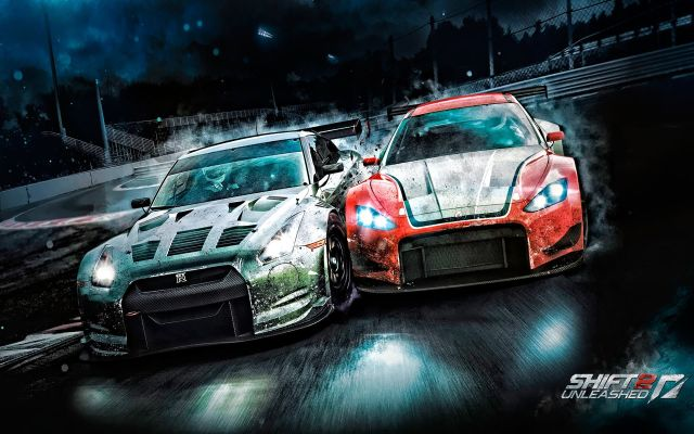Need-For-Speed-Shift-2-Wallpaper