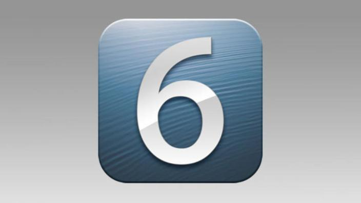 Jailbreak iOS 6 – iPhone And iPod touch