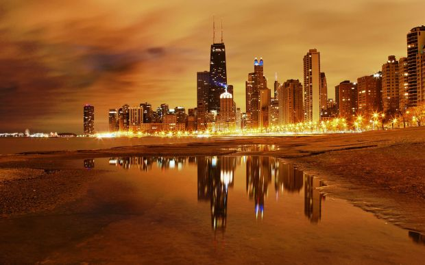chicago_nights-wide