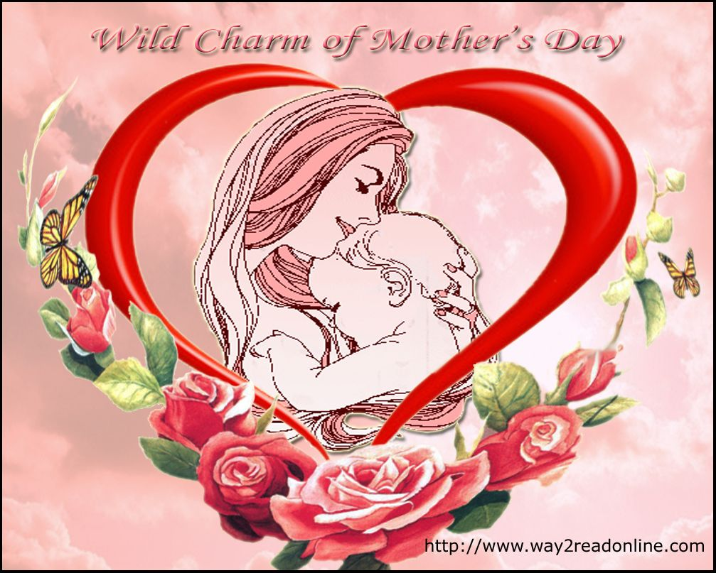 To Make Your Mothers Day More Special Ive Collected 15 HD Wallpapers For 2014 Enjoy My Collection And Please Do Tell Mother How Much