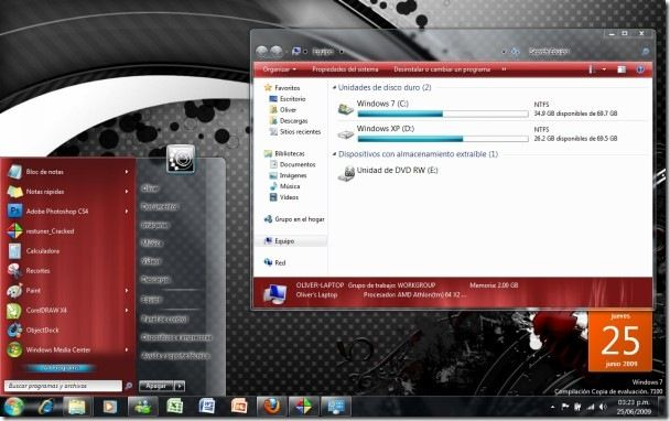 Alternative_for_Windows_7_RC