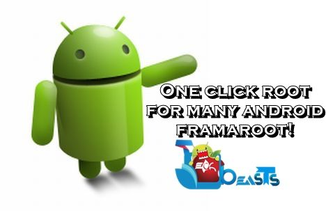 Download framaroot 193 apk lets go through the compatibility list and then learn how you can install and use framaroot in order to root your supported android device keyboard keysfo Choice Image