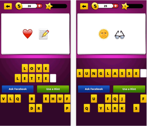 Download Guess The Emoji  Emoji Pops for PC