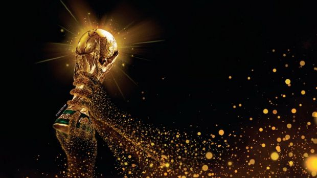 FIFA-World-Cup-Trophy-2014-Wallpapers