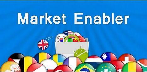 Market-Enabler-pic1