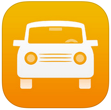 Mileage_Log_on_the_App_Store_on_iTunes