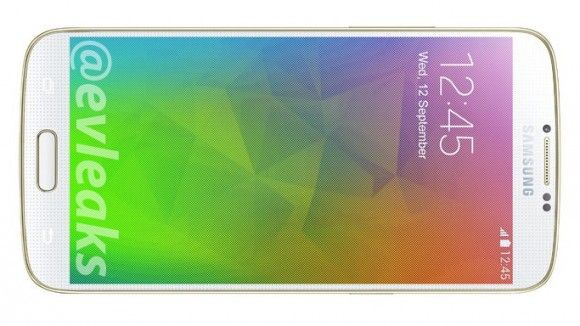 Samsung Galaxy F Gold-580-90