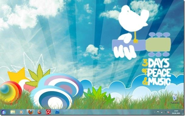 Woodstock_Windows_7_Theme