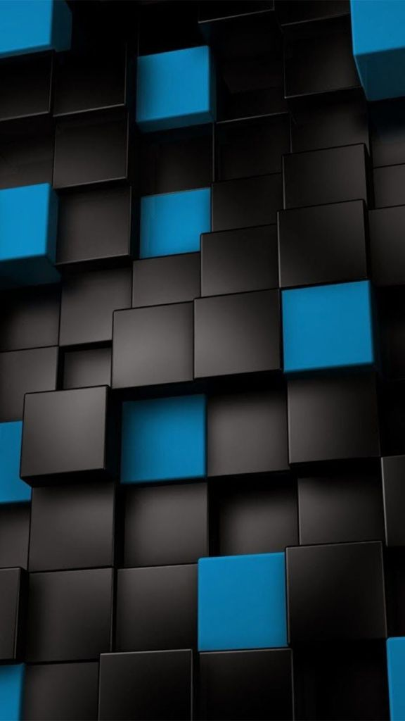 hd-wallpapers-cubes-black-wallpaper-download-1920x1080-wallpaper