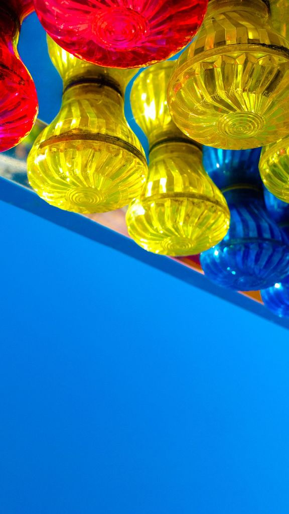 nokia-lumia-1520-wallpaper-full-hd-1
