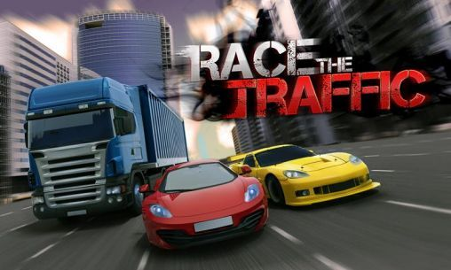1_race_the_traffic