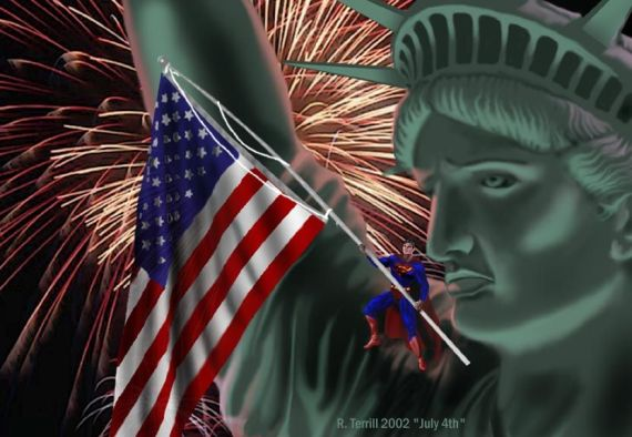 4th-of-july-wallpaper-2014-2