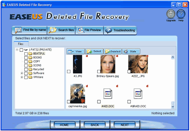 Easeus-Deleted-File-Recovery-Software