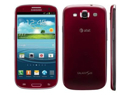 Flash-Custom-ROM-Samsung-Galaxy-S3-AT-T