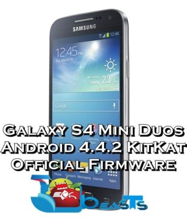 Samsung-Galaxy-S4-Mini-Duos-GT-I9192-black-mist
