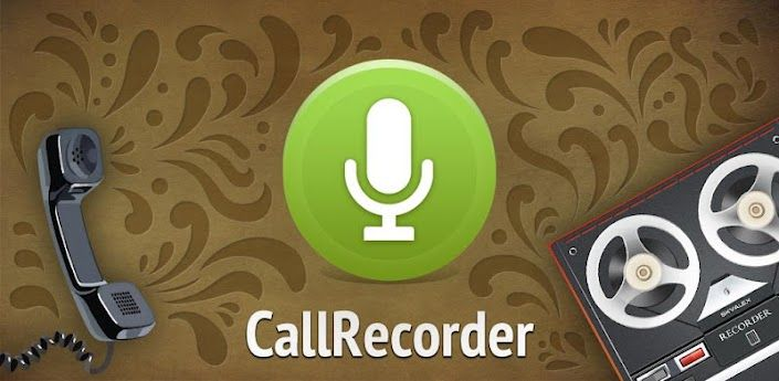 Image result for call recorder app