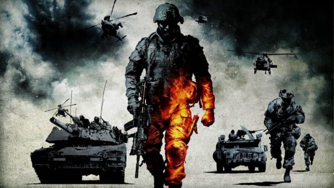 Battlefield-Bad-Company-2-mobile-review