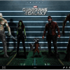 Guardians of the Galaxy LWP Android apk 3