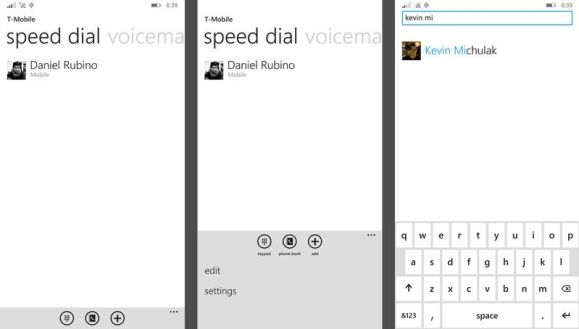 Speed_Dial_SCreenshot