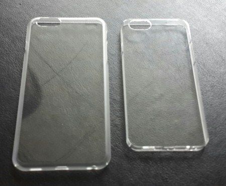 iphone-6-leaked-cases