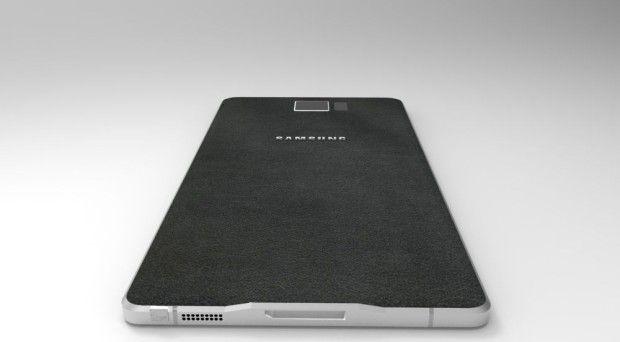 Galaxy-Note-4-Design-Concept