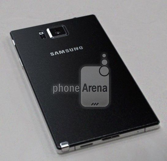 earlier-leak-of-the-samsung-galaxy-note-4-3