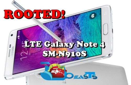 Galaxy-Note-4-white