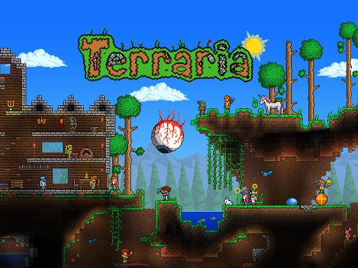 com.and.games505.Terraria-0