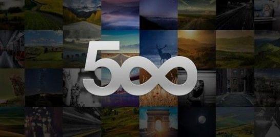 500px-banner-logo-640-630x308