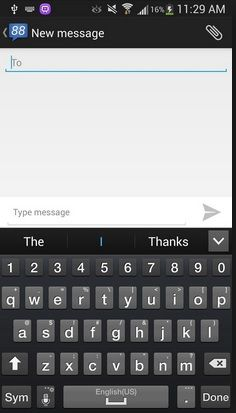 Samsung-Galaxy-S5-Slow-Text-Message