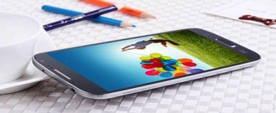 Samsung-Galaxy-S6-Design