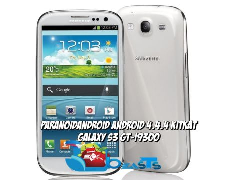 galaxy-s3-i9300-gets-official-port-android-4-4-4-kitkat-update