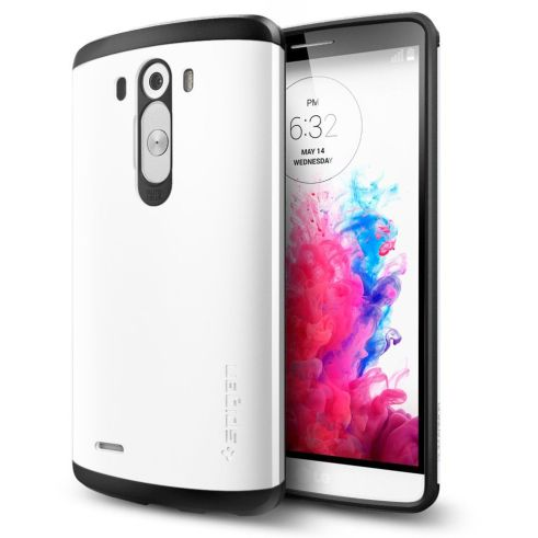 lg_g3_sa_updated_white