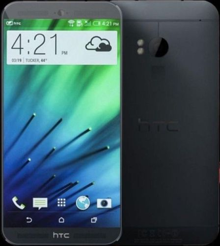 HTC-One-M9-design-sees-changes-564x630