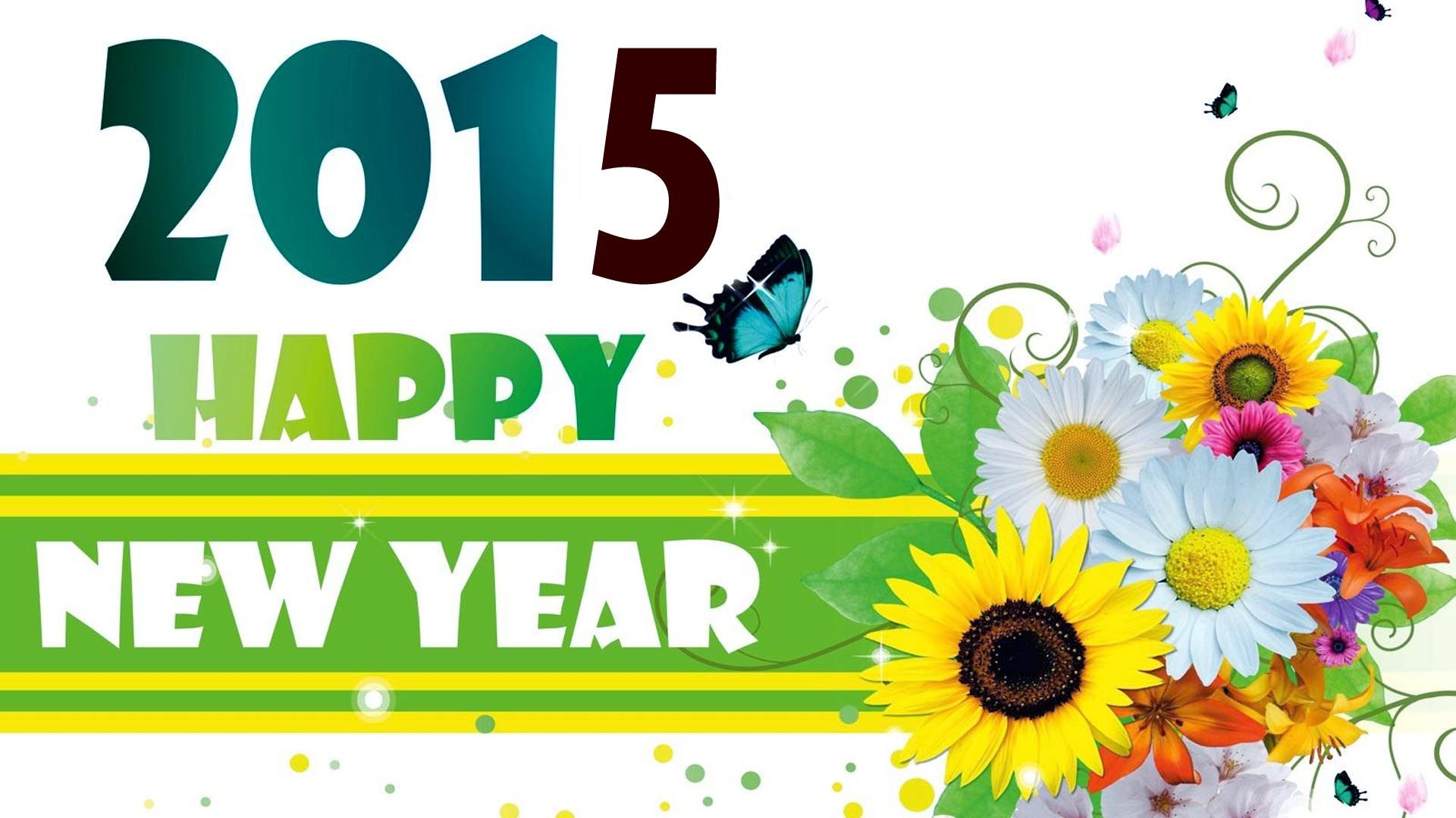 Wallpaper download new year 2015 - Best Hd Happy New Year 2015 Wallpapers For Your Desktop Pc