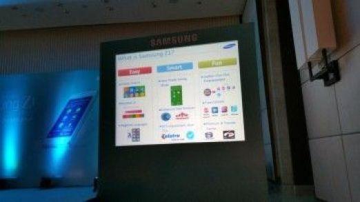 Samsung-Z1-08
