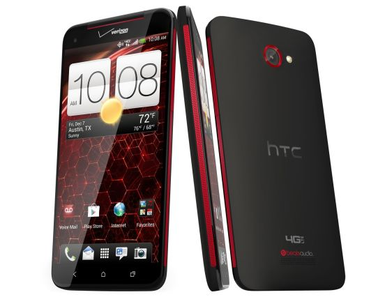 Update HTC Droid DNA to Android 4.4.2 Kit-Kat Stock Firmware