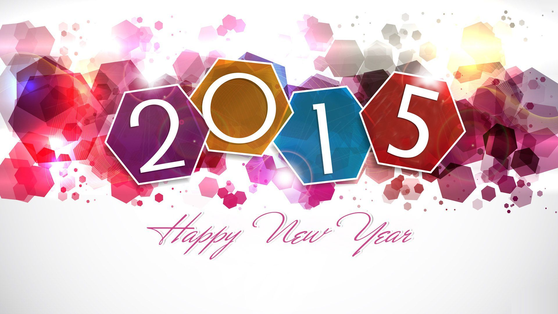 Wallpaper download new year 2015 - Happy New Year Hd Wallpaper 2015