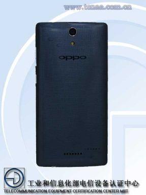 oppo-3005-02