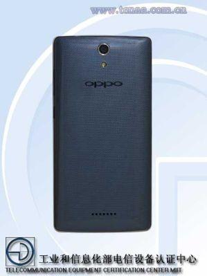 oppo-3007-02