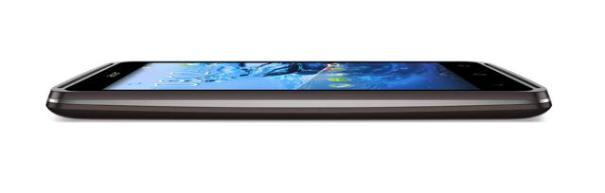 Acer-Liquid-Z410-4