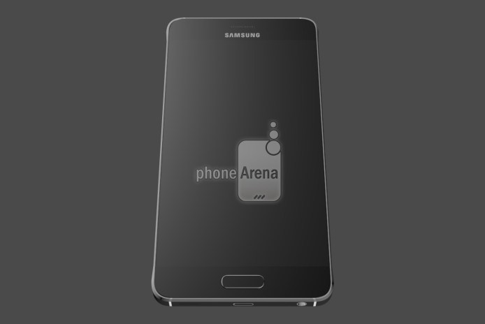 Alleged-Galaxy-S6-renders-2