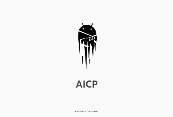 Install ACIP Android 5.0.2 Lollipop Custom ROM on Nexus 9