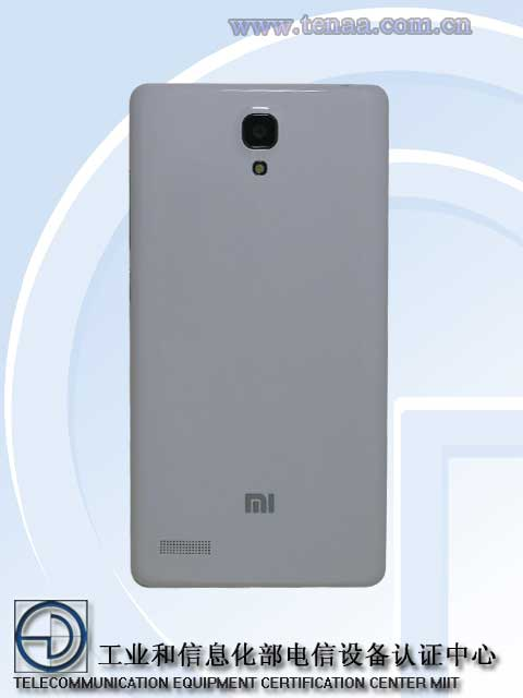 Xiaomi-Redmi-Note-4G-1