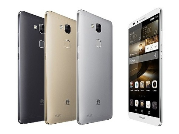 huawei_ascend_mate_7_official