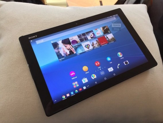 And-this-is-probably-the-Xperia-Z4-Tablet.