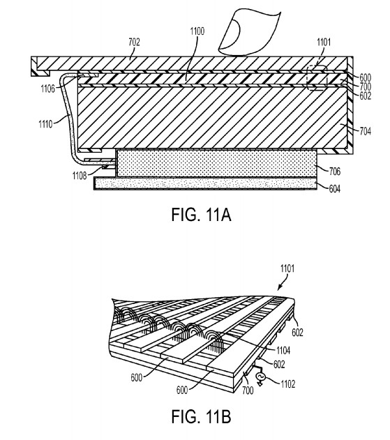 Apples-patent-application-images-5