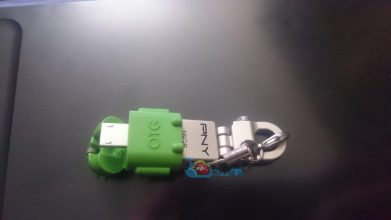 USB Connection_Techbeasts (5)